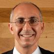 Mohsen Zadehkoochak